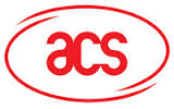 ACS -Advanced Card Systems Ltd