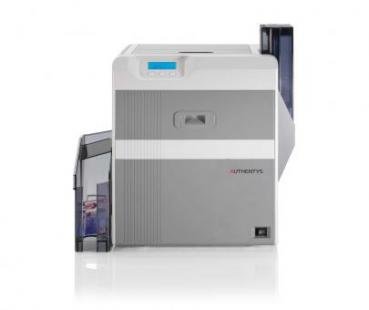 Authentys Premium Retransferdrucker